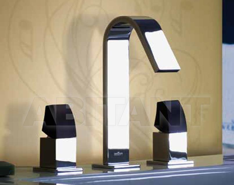 Купить Смеситель для раковины Webert 2012 FT750101