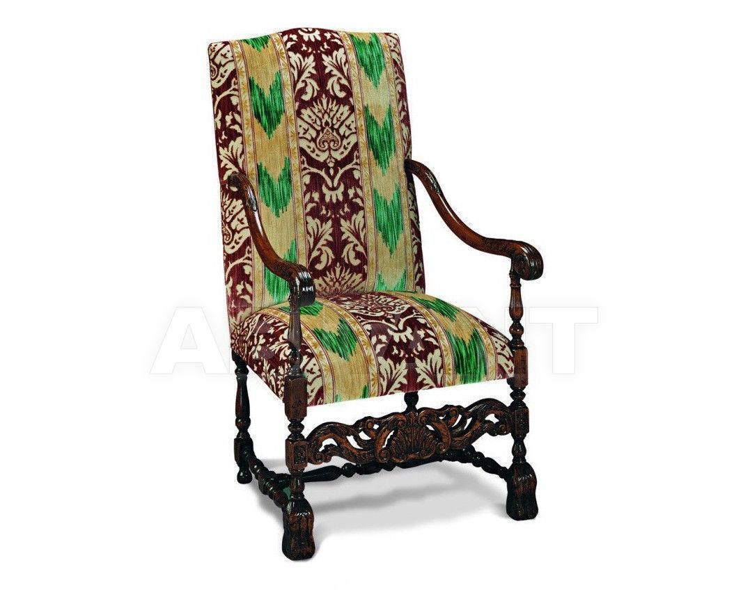Купить Кресло Francesco Molon Upholstery P127