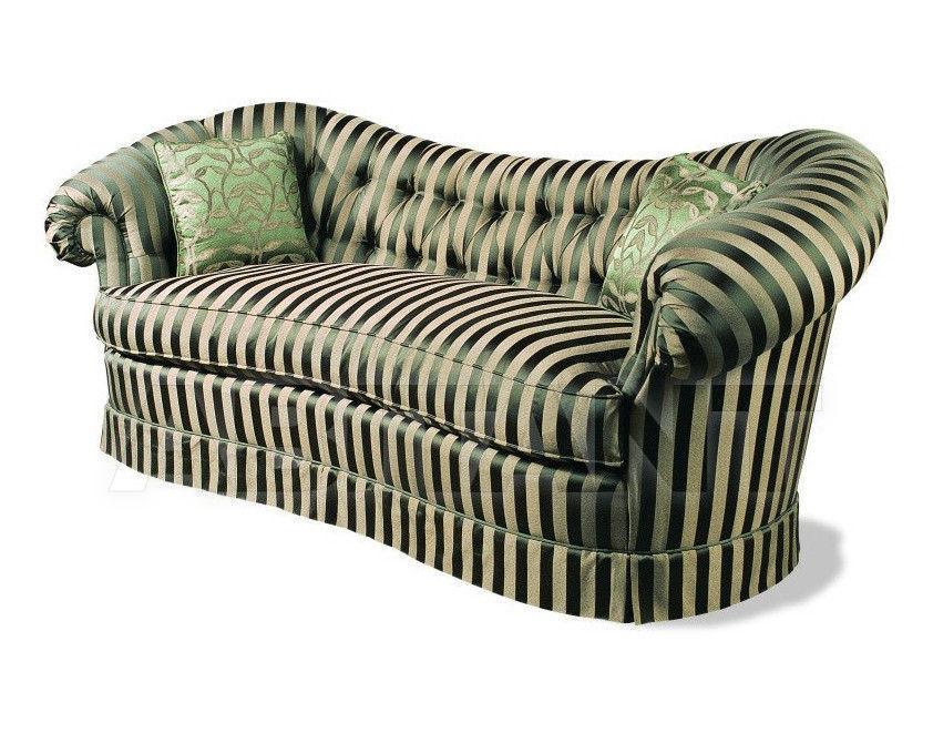 Купить Диван Francesco Molon Upholstery D402