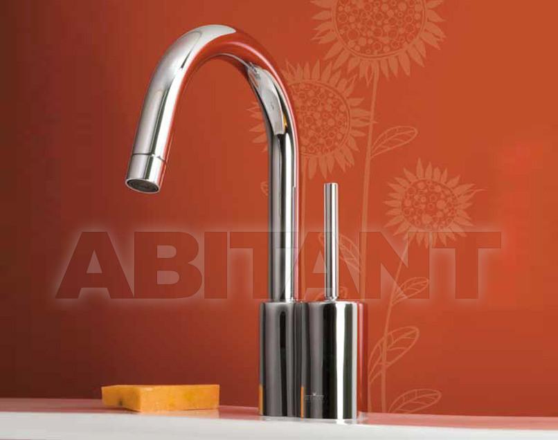 Купить Смеситель для раковины Webert 2012 EL831701