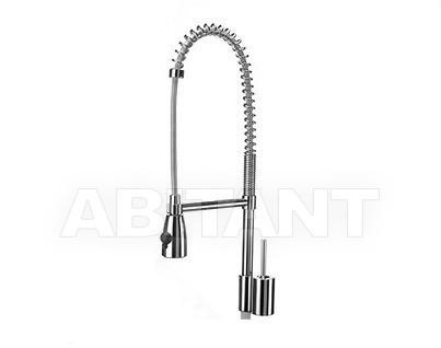 Купить Смеситель для кухни Webert Kitchen OM920501