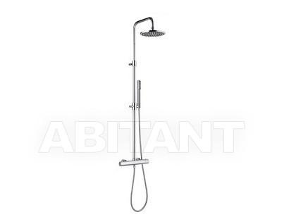 Купить Душевая система Elio Webert 2012 EL980507