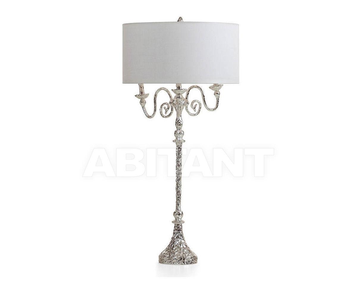 Купить Лампа настольная Pieter Adam 2012 PA 864