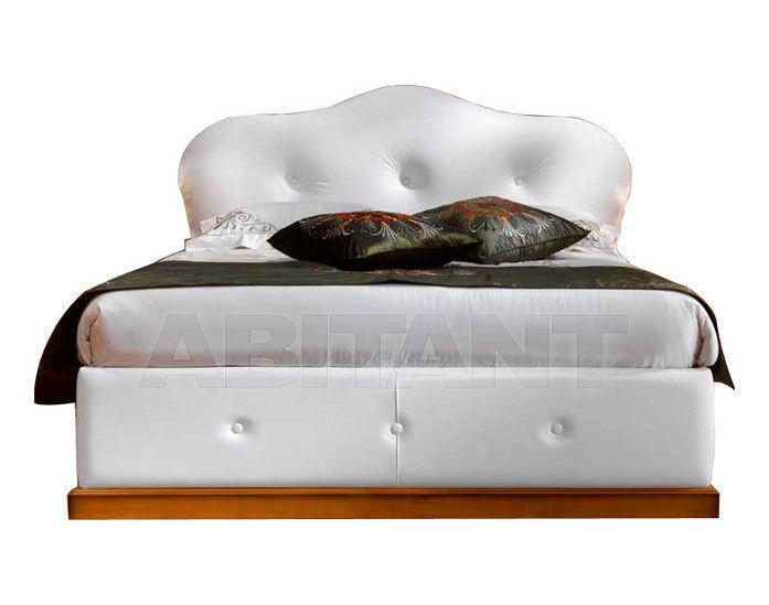 Купить Кровать Bbelle Callas 68