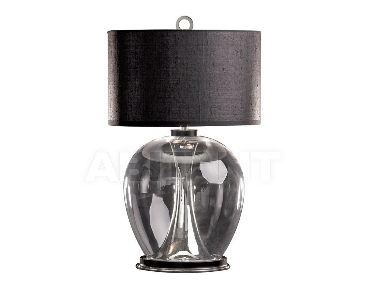 Купить Лампа настольная Pieter Adam 2012 PA 822