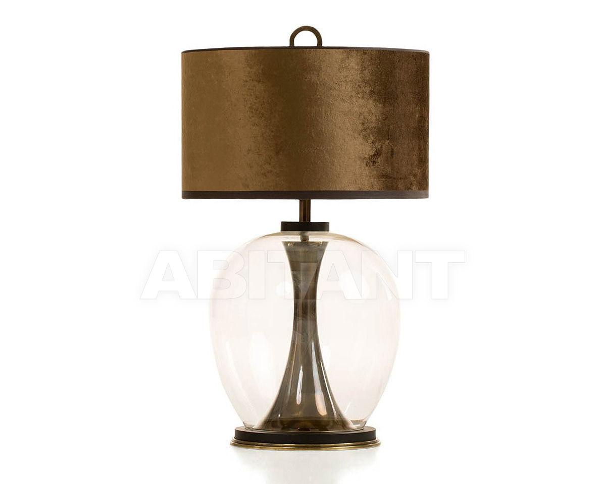 Купить Лампа настольная Pieter Adam 2012 PA 822 4