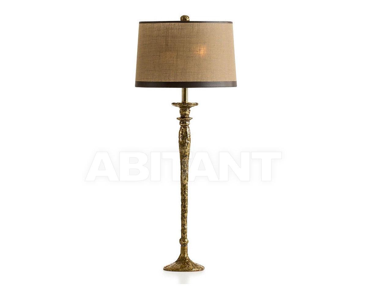 Купить Лампа настольная Pieter Adam 2012 PA 849 3