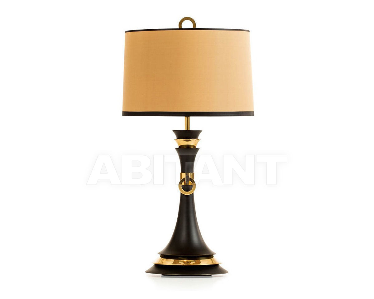 Купить Лампа настольная Pieter Adam 2012 PA 815 3