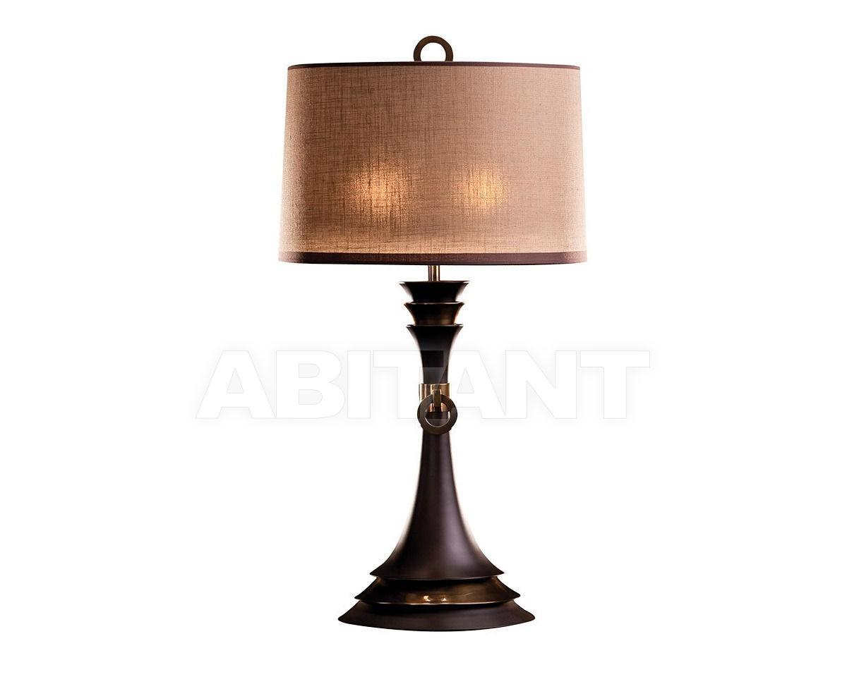 Купить Лампа настольная Pieter Adam 2012 PA 815