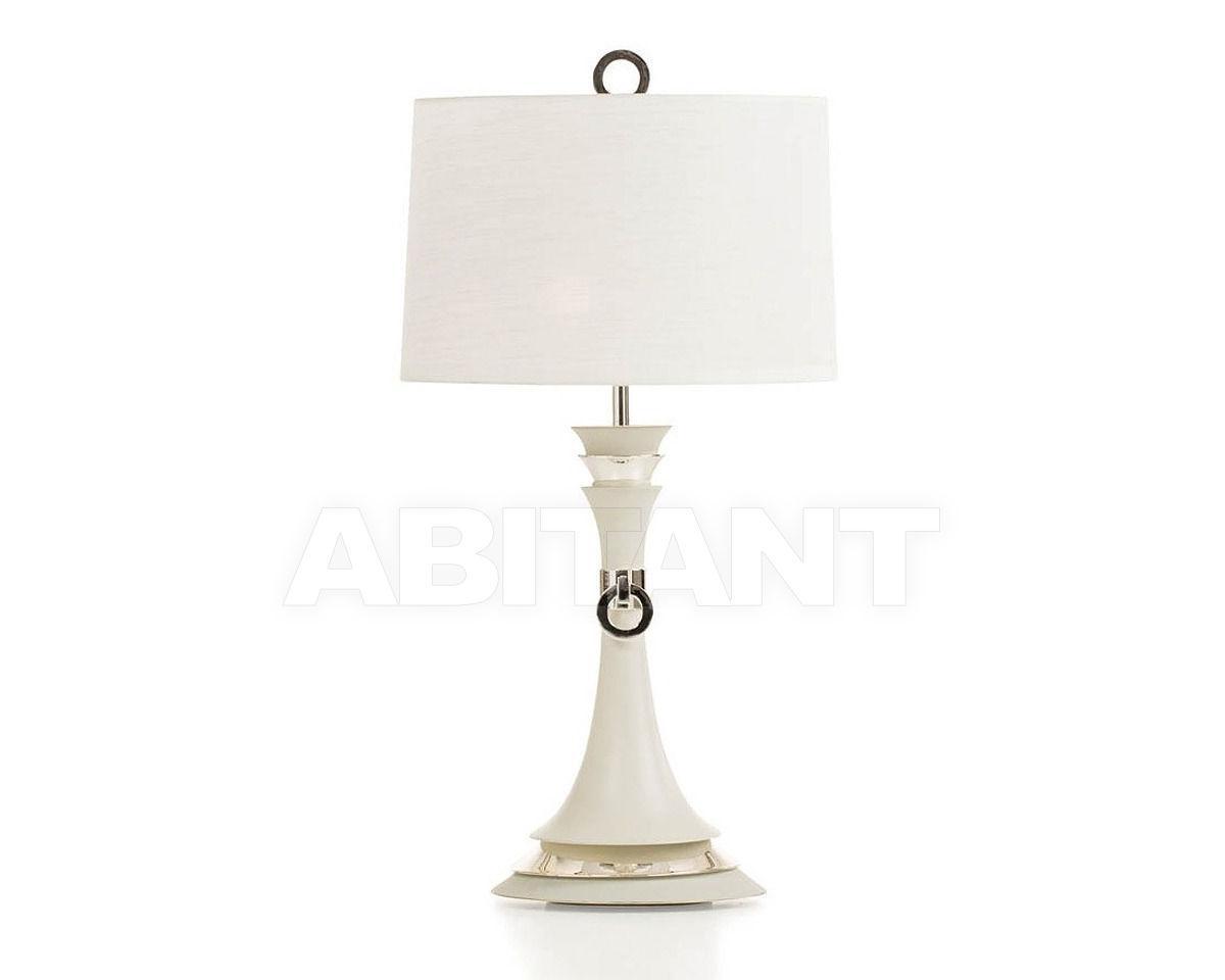 Купить Лампа настольная Pieter Adam 2012 PA 815 4