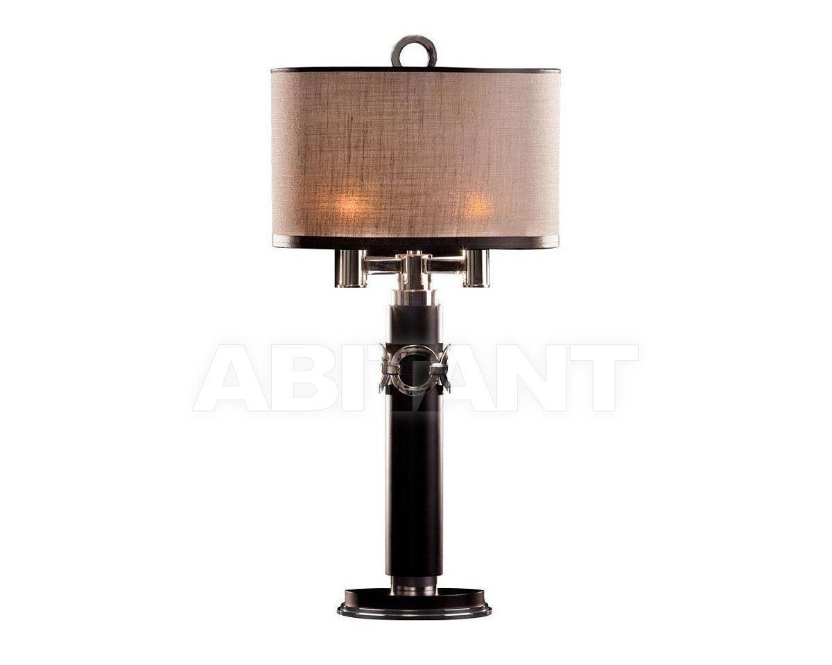 Купить Лампа настольная Pieter Adam 2012 PA 809 2