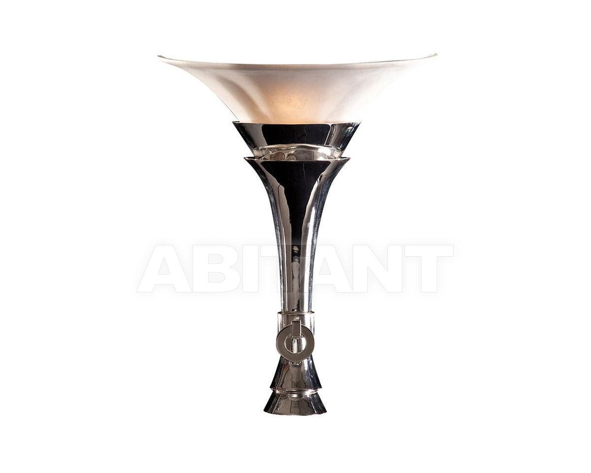Купить Светильник настенный Pieter Adam 2012 PA 814