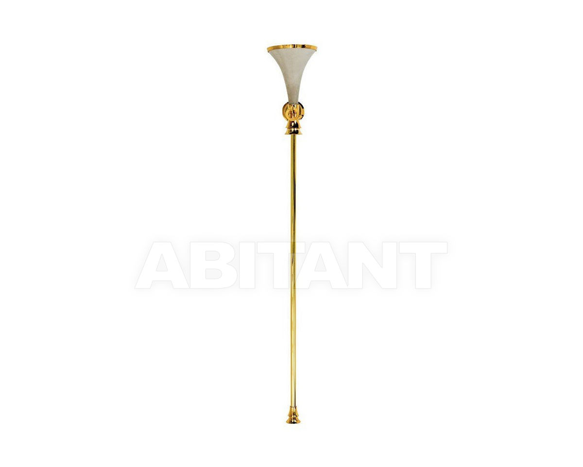 Купить Светильник настенный Pieter Adam 2012 PA 816 3