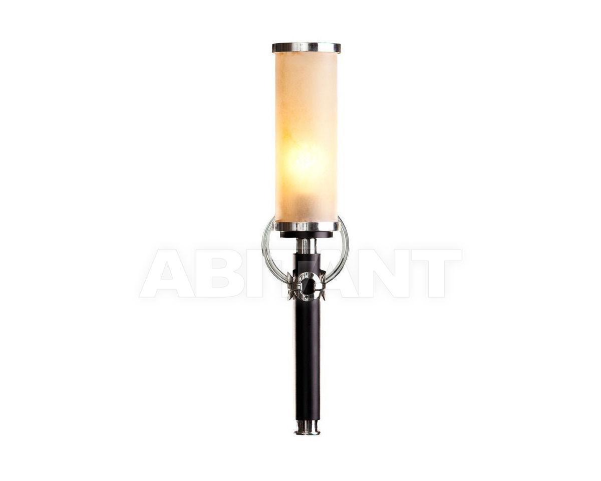 Купить Светильник настенный Pieter Adam 2012 PA 801