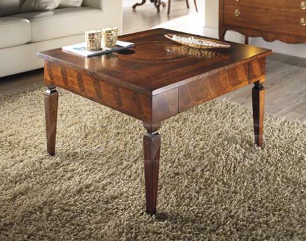 Купить Столик журнальный Bbelle Dolce Casa 640