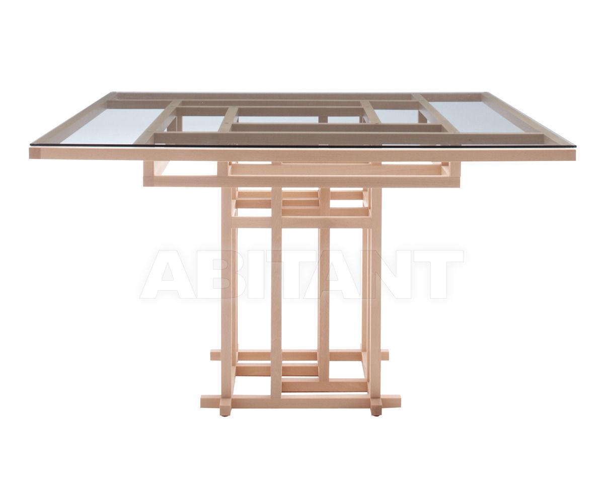 Купить Стол обеденный ANTIGONE   Ligne Roset Dining 11497854 1
