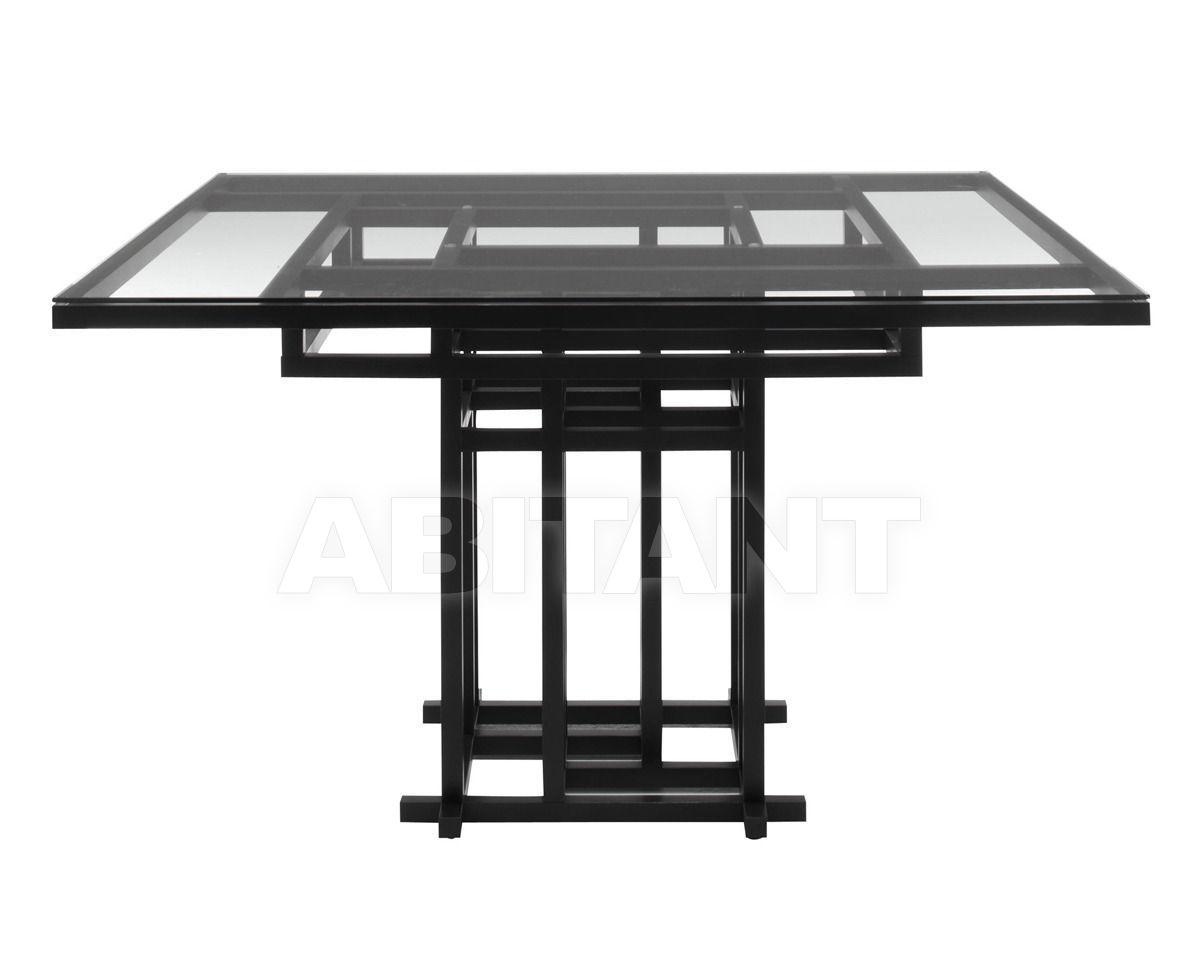 Купить Стол обеденный ANTIGONE   Ligne Roset Dining 11497853