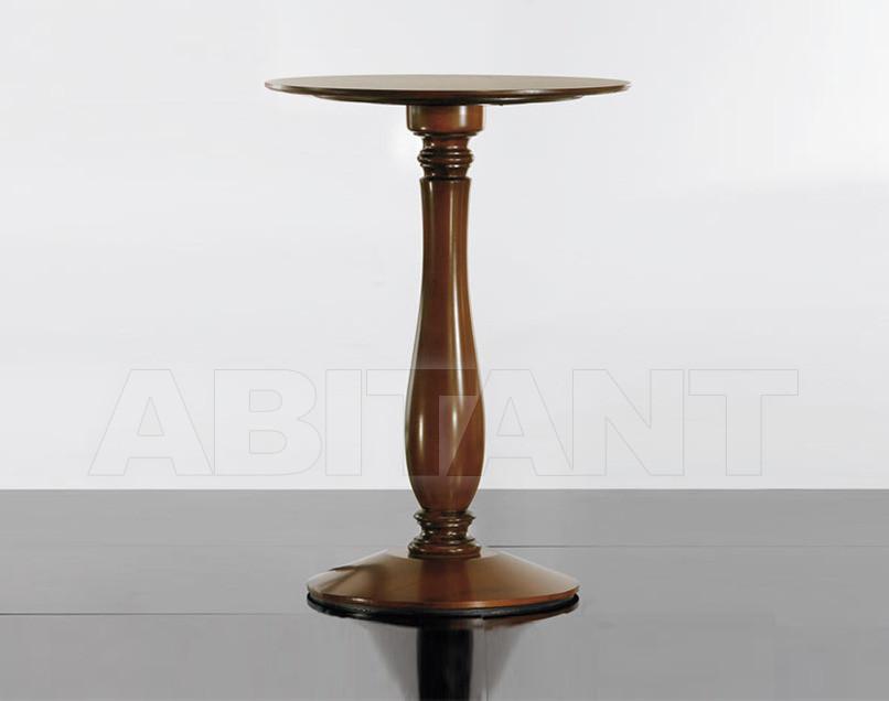 Купить Столик кофейный Seven Sedie Reproductions Modern Times 00TA72