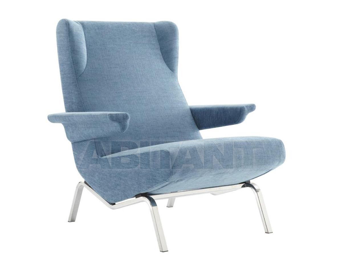 Купить Кресло ARCHI   Ligne Roset Living 12170210