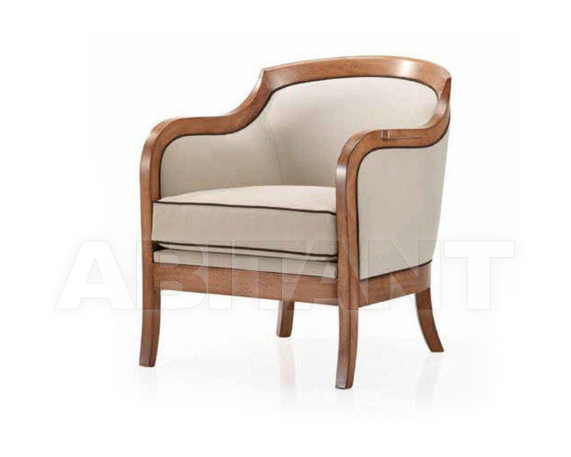 Купить Кресло Metamorfosi Classico Day 291-13