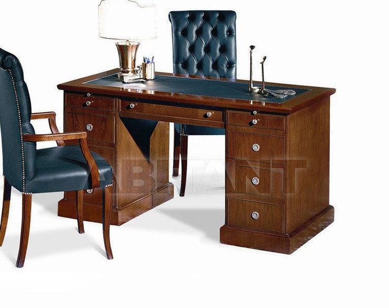 Купить Стол письменный Francesco Molon Executive R16
