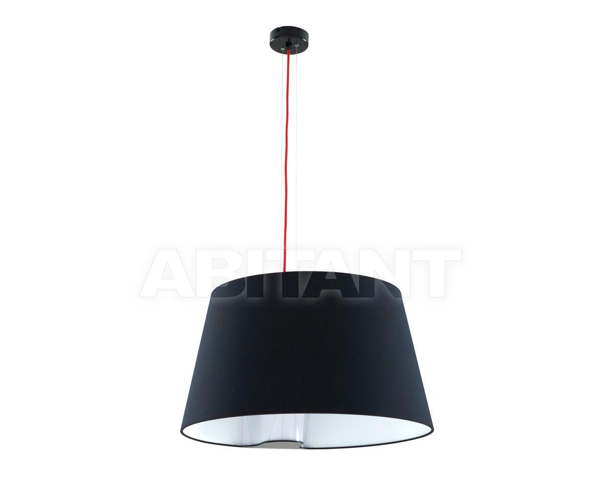 Купить Светильник FLOO   Ligne Roset Lighting 10072340