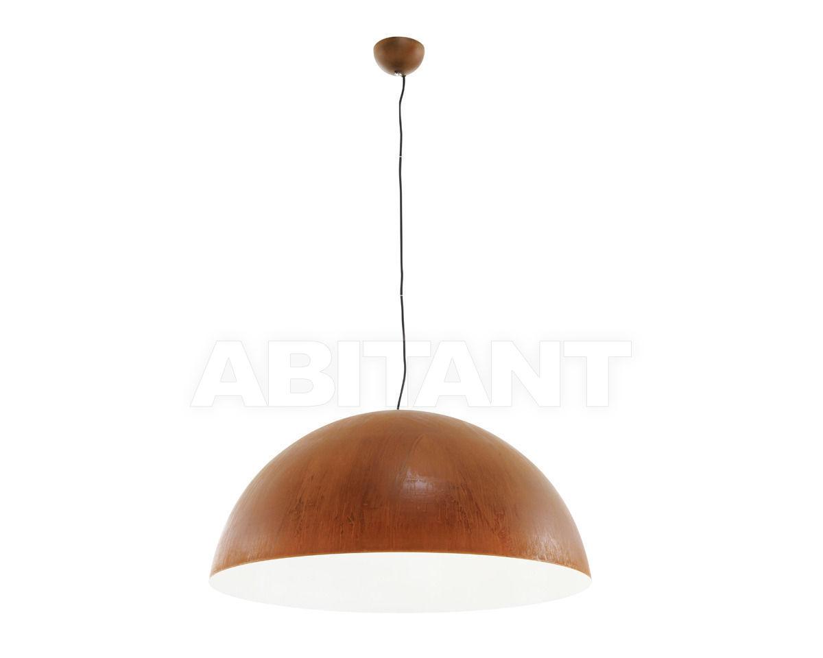 Купить Светильник LUNA ROSSA      Ligne Roset Lighting 10072370