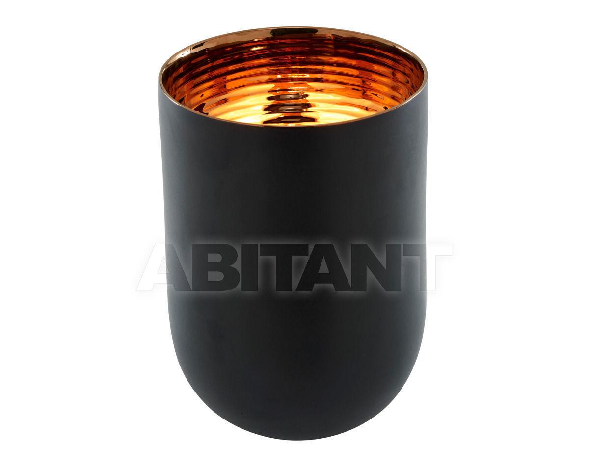 Купить Лампа настольная MARDI 22/09 Ligne Roset Lighting 10072375