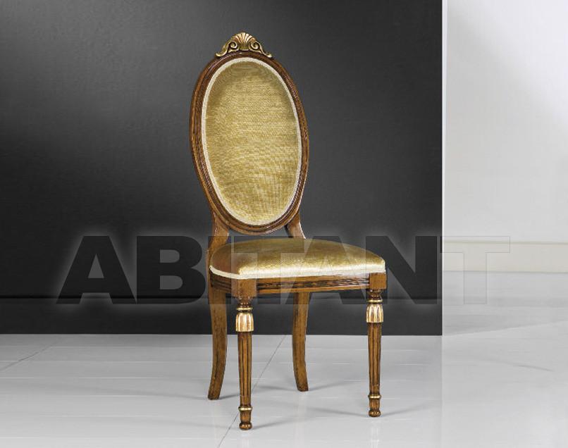 Купить Стул Vanity Mobilsedia 2000 Srl 2000 Duemila 174-S