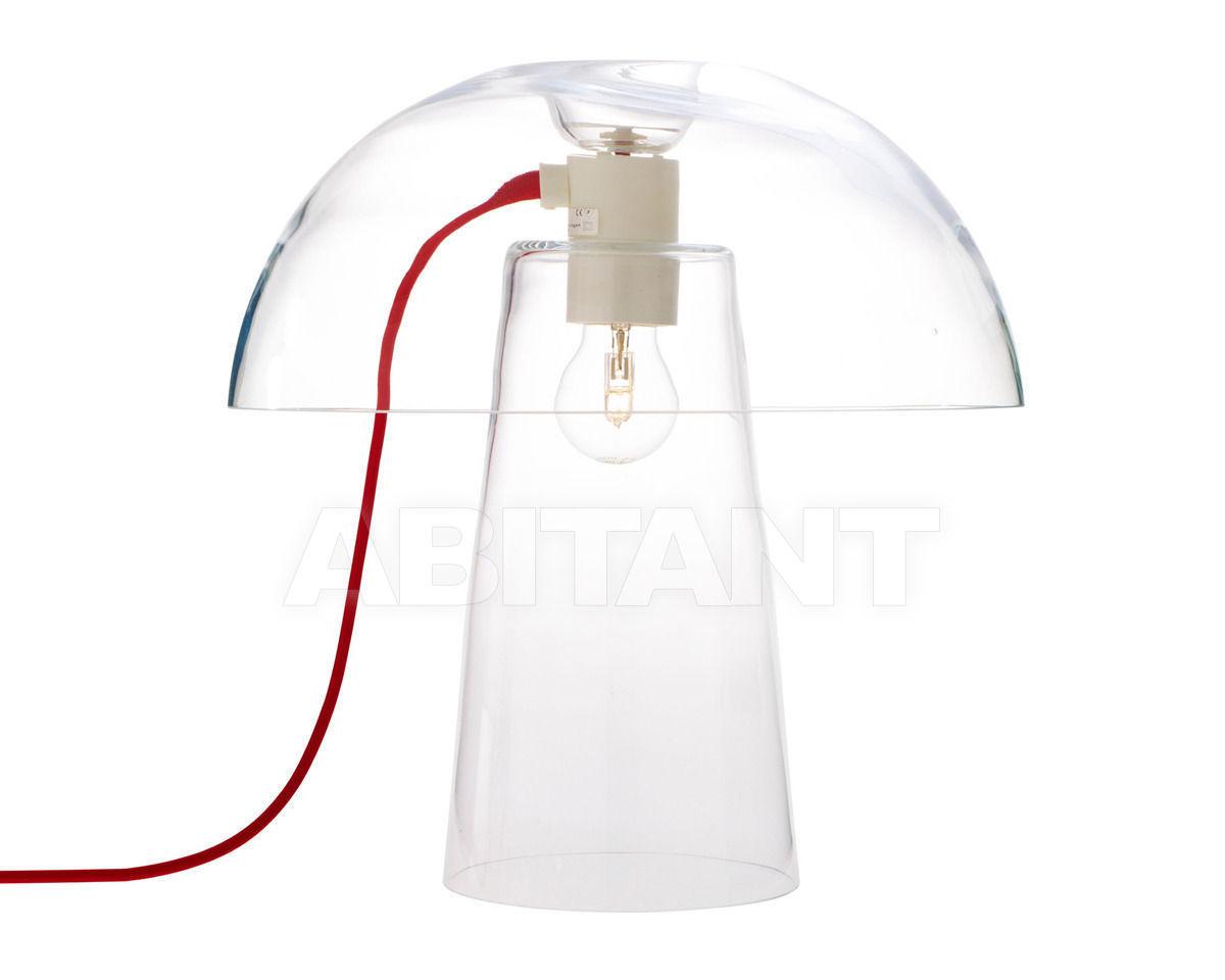 Купить Лампа настольная CHANTAL   Ligne Roset Lighting 10072045