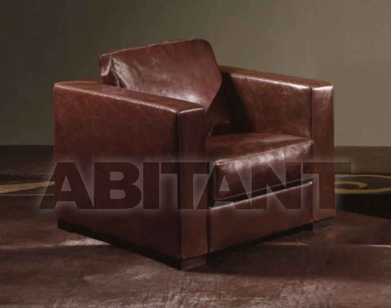 Купить Кресло LUDOVICA Rugiano Il Giorno 6056