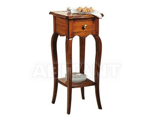 Купить Столик приставной Tosato Relax 11.39