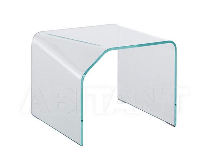 Купить Столик приставной CORNER'S PLACE Ligne Roset Living 11250055