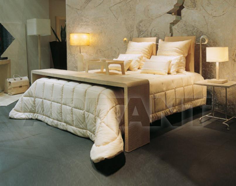Купить Кровать TOMMASO Rugiano La Notte 2024/160GPF