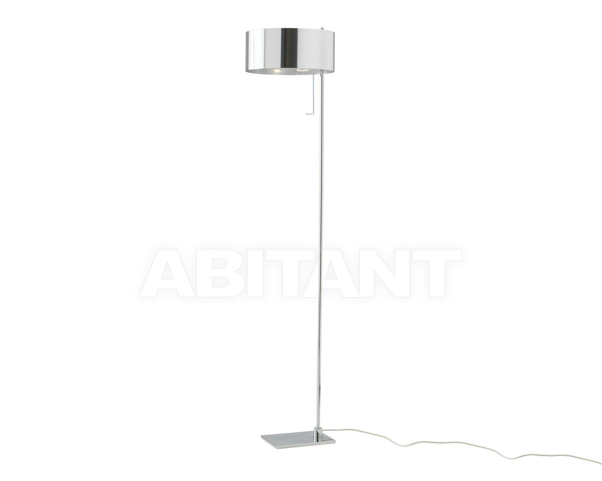 Купить Торшер VERY THIN Ligne Roset Lighting 10071301