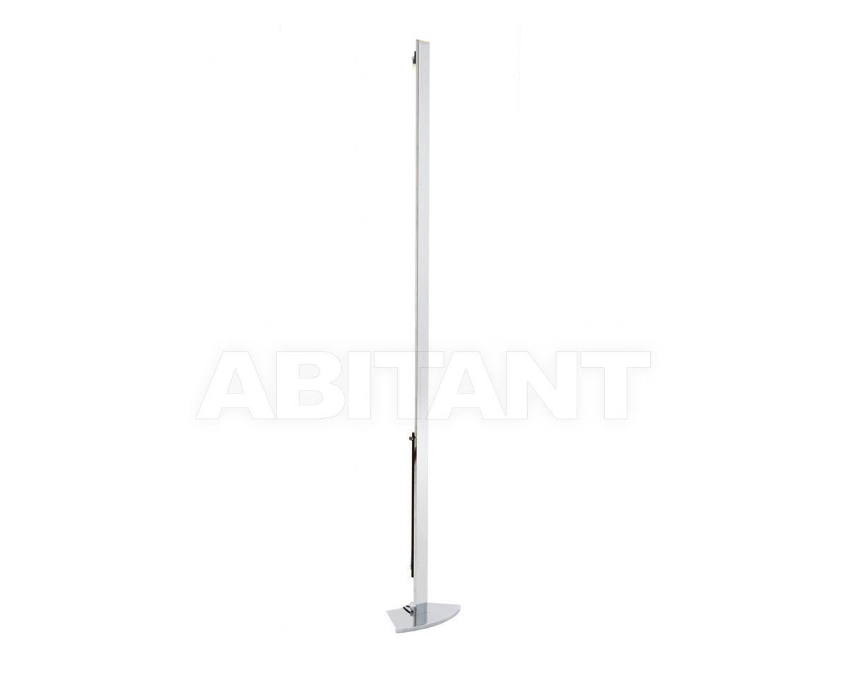 Купить Лампа напольная SAGAIE Ligne Roset Lighting 10071810