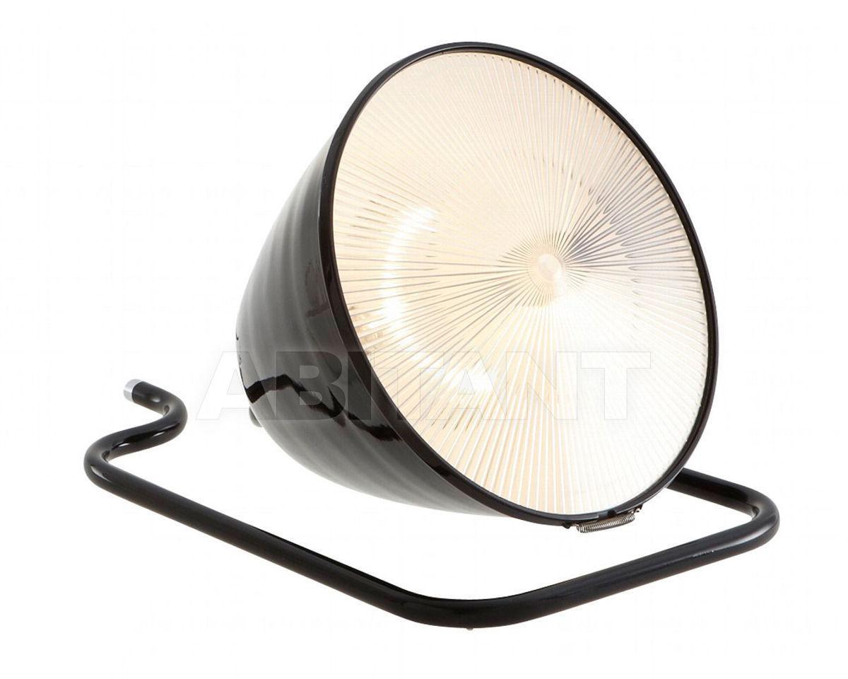 Купить Лампа настольная PHARO   Ligne Roset Lighting 10071710