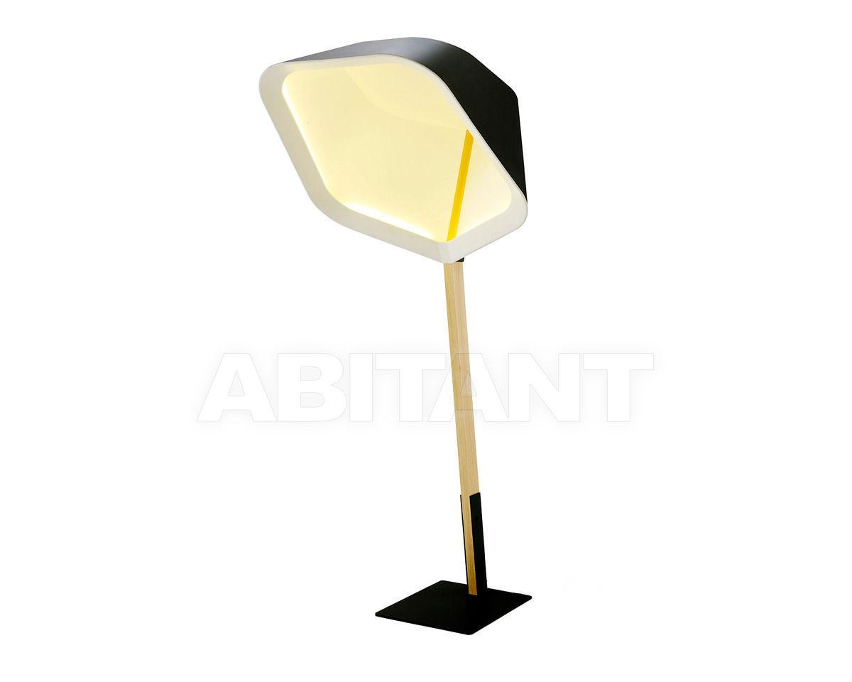 Купить Торшер PEYE Ligne Roset Lighting 10072205