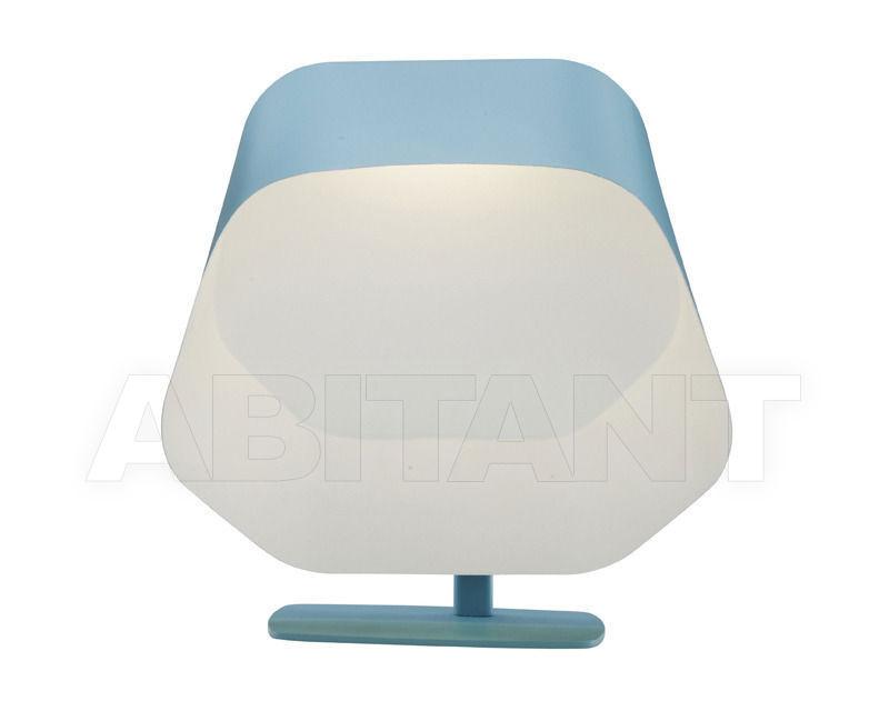 Купить Лампа настольная OLIVE       Ligne Roset Lighting 10072202