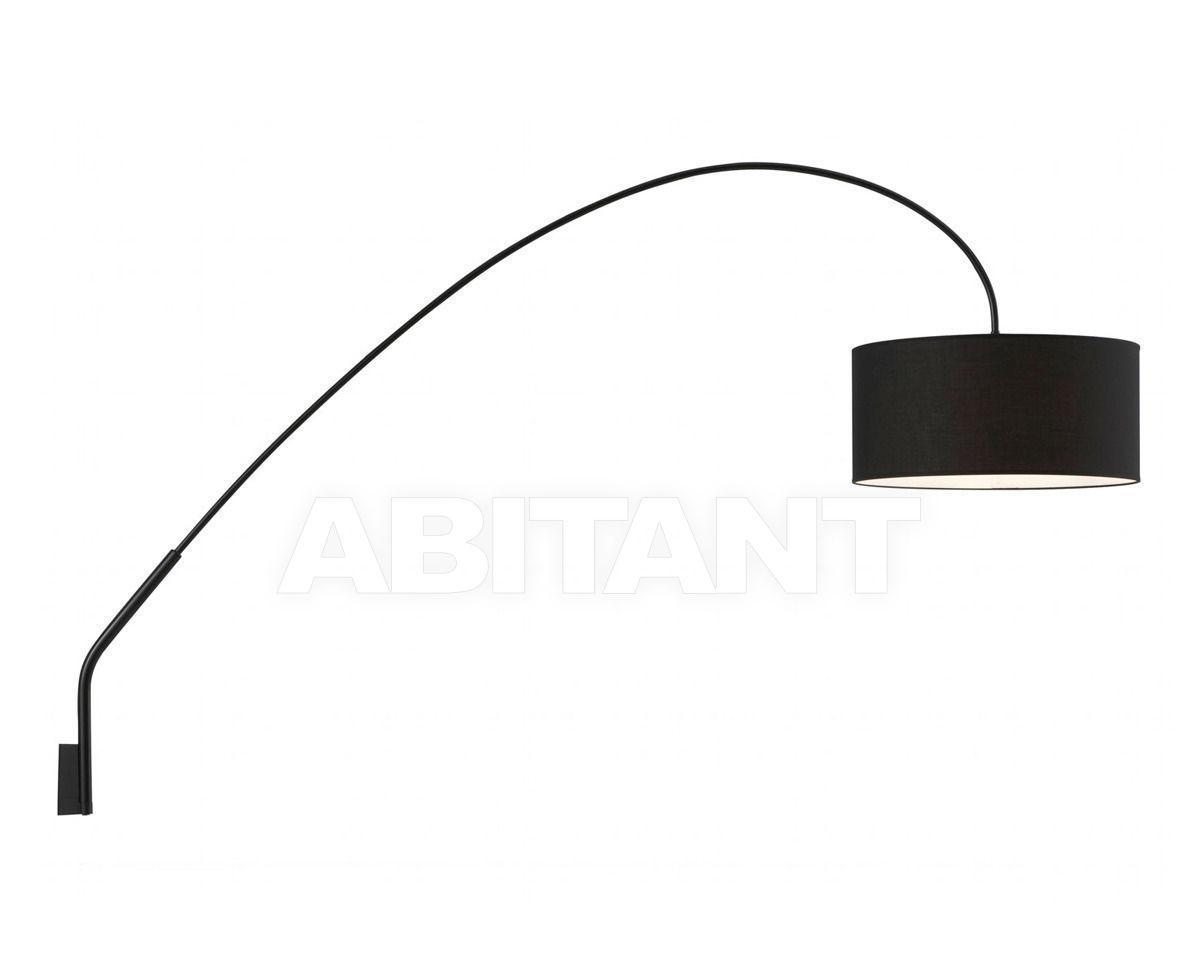 Купить Светильник настенный NIGHT   Ligne Roset Lighting 10072026