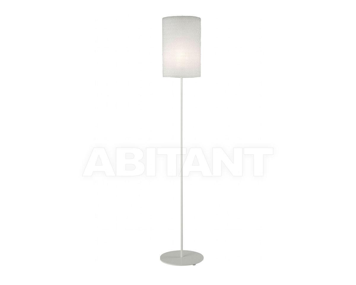 Купить Торшер KASUMI   Ligne Roset Lighting 10072060