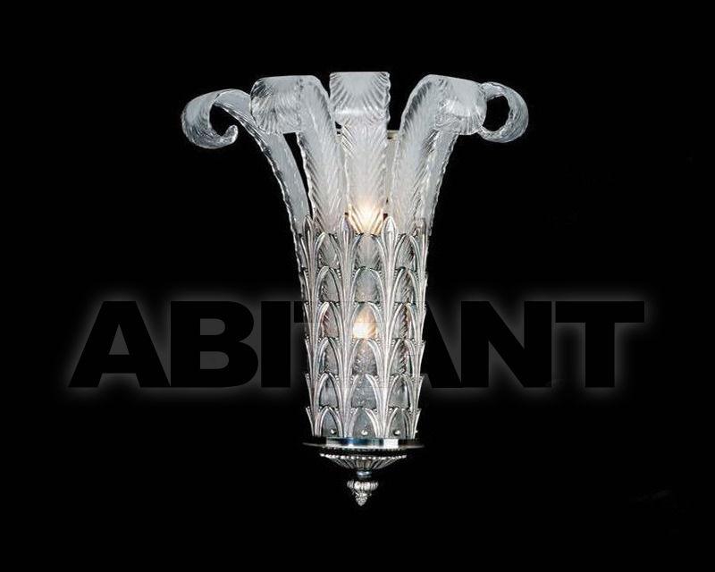Купить Светильник настенный Mariner Lamparas 19386