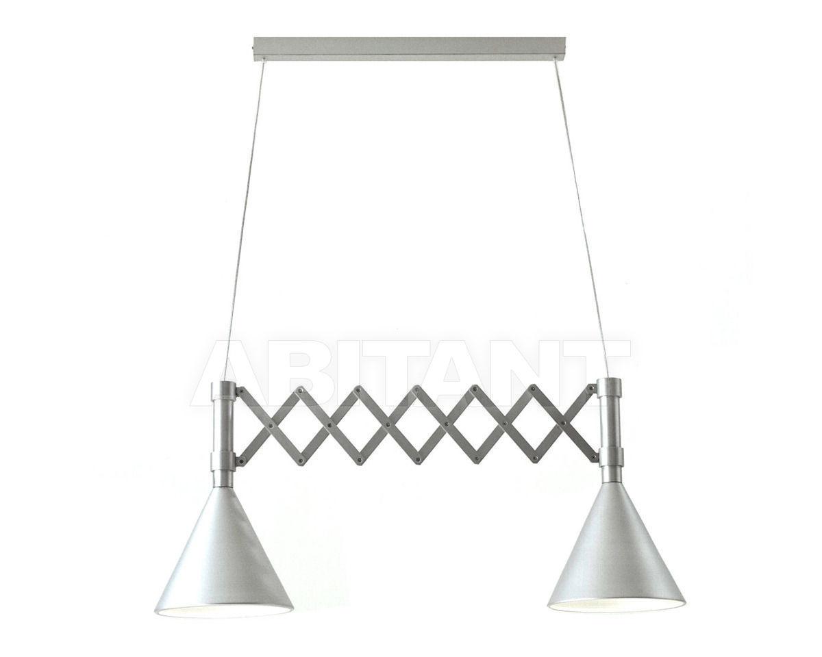 Купить Светильник EXTENSIBLE   Ligne Roset Lighting 10071010