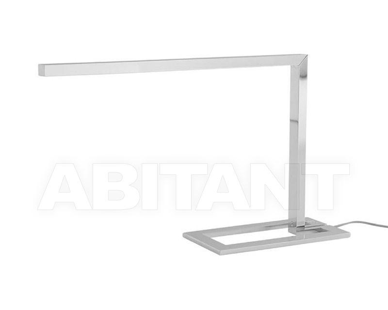 Купить Лампа настольная DRAAD     Ligne Roset Lighting 10070821