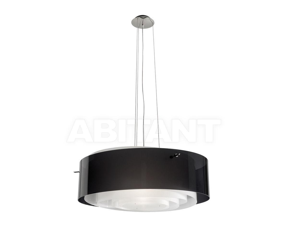 Купить Светильник CHROMA LUX Ligne Roset Lighting 10071585