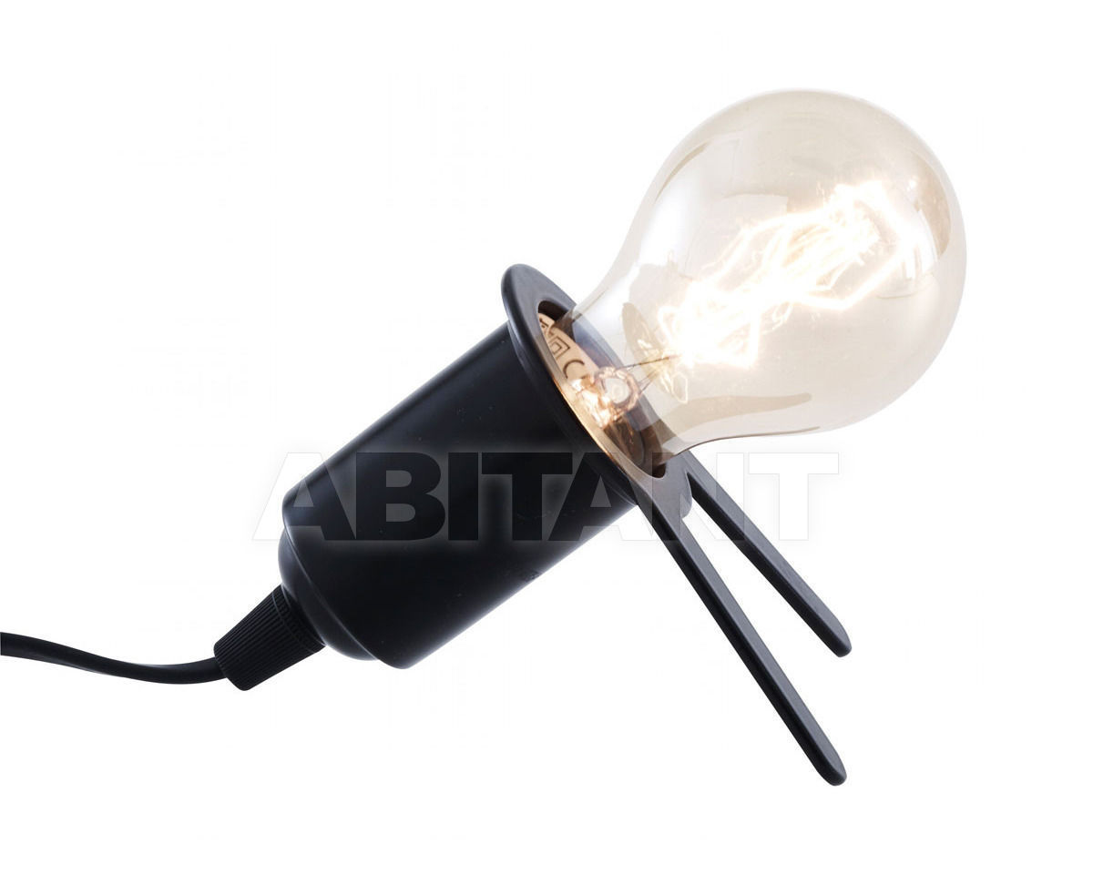 Купить Лампа настольная CHIWAWA     Ligne Roset Lighting 10072211