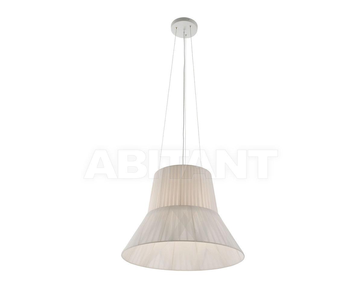 Купить Светильник AUDREY   Ligne Roset Lighting 10072220