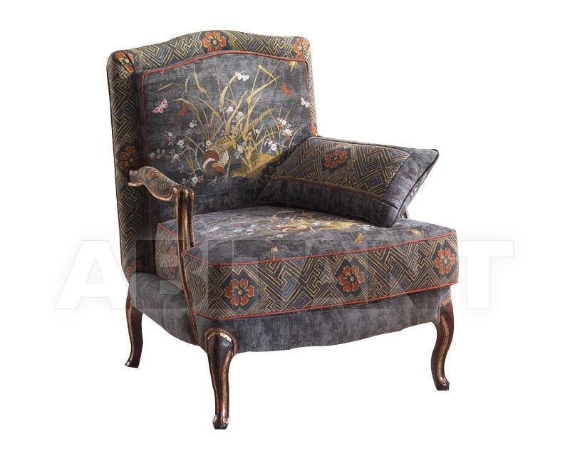 Купить Кресло Bedding 2013 Jodie