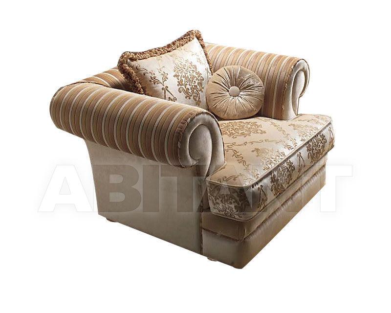 Купить Кресло Bedding 2013 Pommery Poltrona