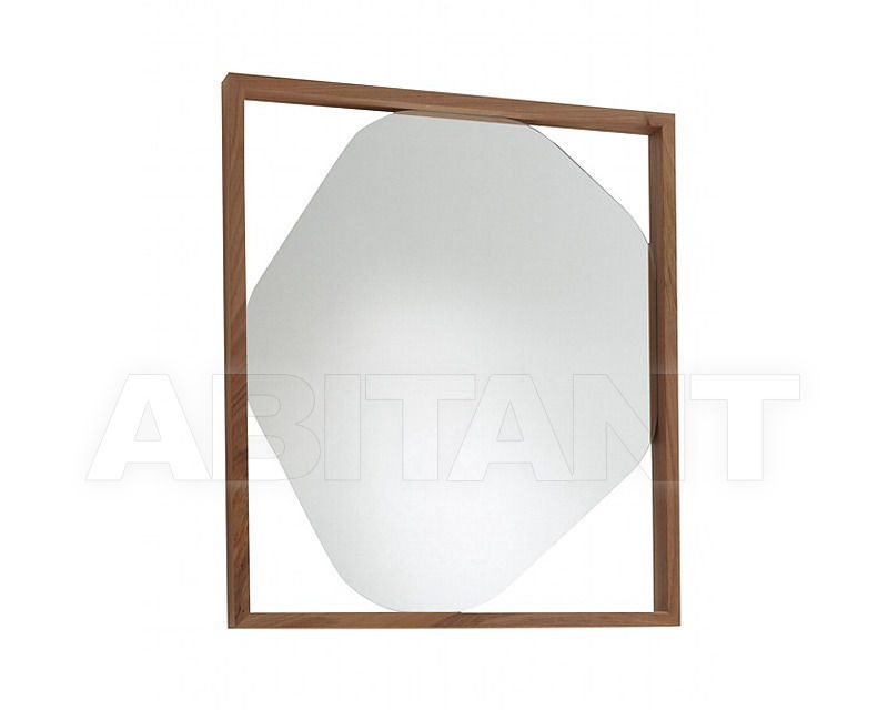 Купить Зеркало настенное BELIZE   Ligne Roset Hallway 11250680